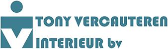 logo - TVI