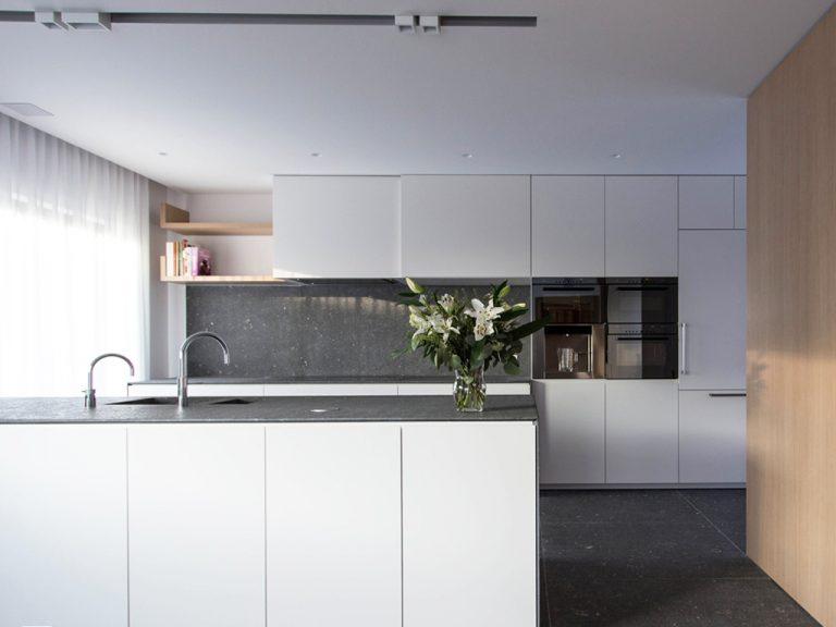 TVI-projecten-particulier-keuken-stgilliswaas